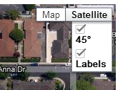Satellite Options